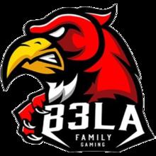 B3LA Family Gaminglogo square.png