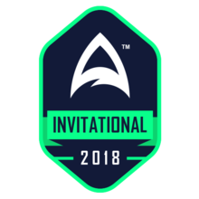 IGS Invitational 2018.png