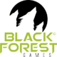 Black Forest Gameslogo square.png