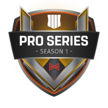 Mettlestate Pro Series S1.png