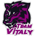 Team VitaLylogo square.png