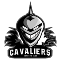 Cavaliers Teamlogo square.png