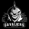 Cavaliers Team