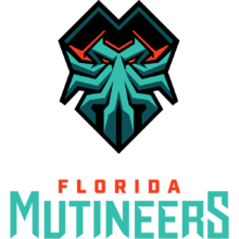 Florida Mutineerslogo profile.png