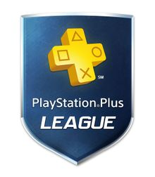 PlayStation Plus League.jpg