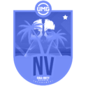 NV (Throwback Team)logo square.png