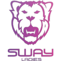 Sway Gaming.Ladieslogo square.png