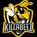 Killabeez Esportslogo square.png