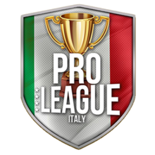Pro League Italy.png