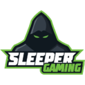 Sleeper Gaming