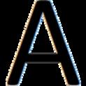 Team Alphalogo square.png