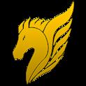 Texyon Pegasus
