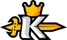 Kingsmenlogo profile.png
