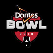 Doritos Bowl 2018.png