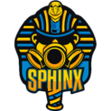 SphinX Teamlogo square.png