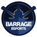 Barrage.Nightmarelogo square.png