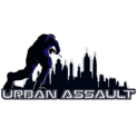Urban Assaultlogo square.png