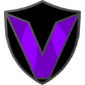 Team Vigorlogo square.png