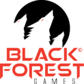 Black Forest Games Red