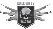 Call of Duty Elite.png
