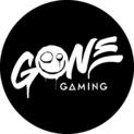 Gone Gaming