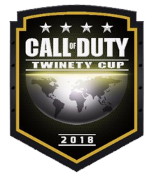 Twinety Cup.png