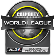 2017 CWL Global Pro League Front Page.png