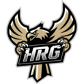 Highly Rated Gaminglogo square.png