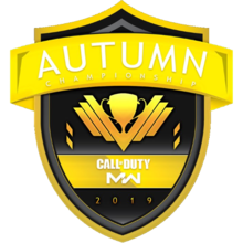 VAL Autumn Championship 2019.png
