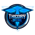 Theory Nationlogo square.png