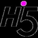 Hi5 eSportslogo square.png