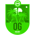 OG (Throwback Team)logo square.png