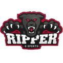 Ripper eSportslogo square.png