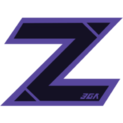 Z3US Gaminglogo square.png