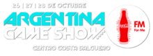 Argentina Game Show 2018.png