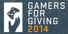 Gamers For Giving 2014.jpg