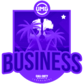 Business (Throwback Team)logo square.png