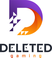 Deleted Gaminglogo full.png