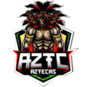 Aztecaslogo square.png