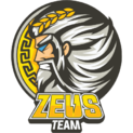 Zeus Teamlogo square.png