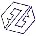 Equal Gaminglogo square.png