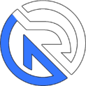 RiFt Nationlogo square.png