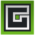 Team OPTIClogo square.png