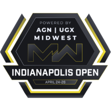 MW Indianapolis Open 2020.png