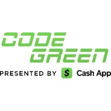 Code Green 2020 03 19.png