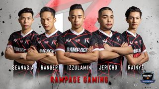 Asia Champs 19 RamPaGe Gaming.jpg