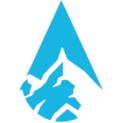 Avalanche Gaminglogo square.png