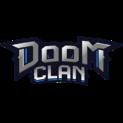 DooM Clan