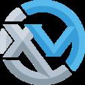 XtroVert eSports EU