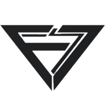 F7logo square.png
